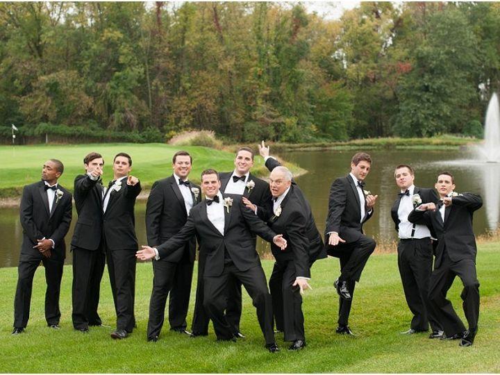 Tmx 1428607671767 Virginia Wedding Photographer Argyle Country Club  Silver Spring, District Of Columbia wedding venue