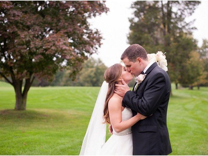 Tmx 1428607690902 Virginia Wedding Photographer Argyle Country Club  Silver Spring, District Of Columbia wedding venue