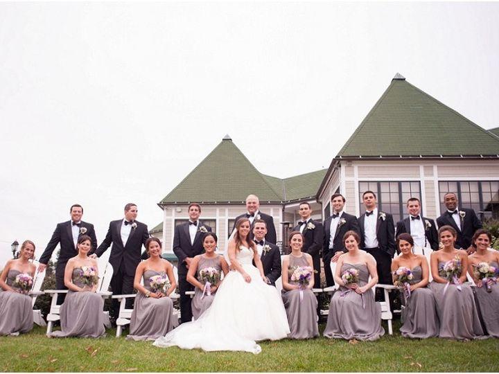 Tmx 1428607710837 Virginia Wedding Photographer Argyle Country Club  Silver Spring, District Of Columbia wedding venue