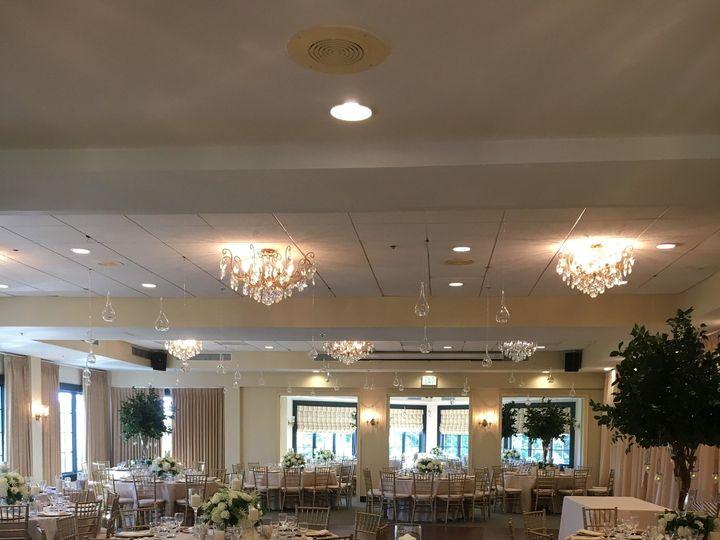 Tmx 1486755034308 Mccarthyballroom Silver Spring, District Of Columbia wedding venue