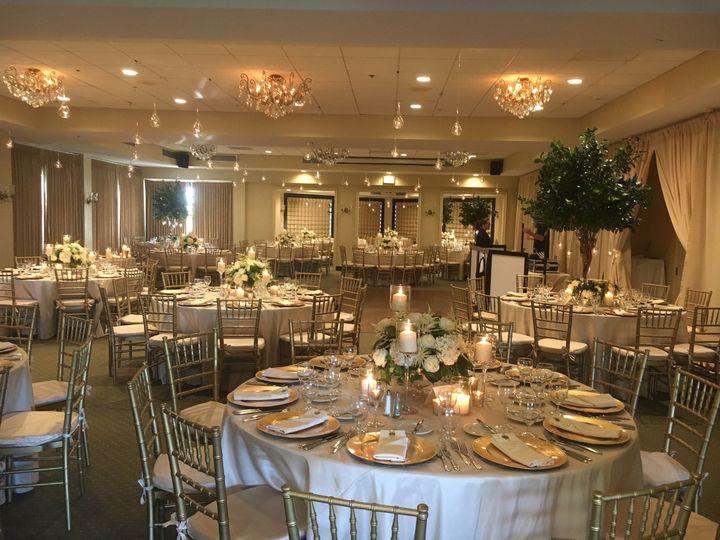 Tmx 1486755053253 Mccarthyballroom2 Silver Spring, District Of Columbia wedding venue