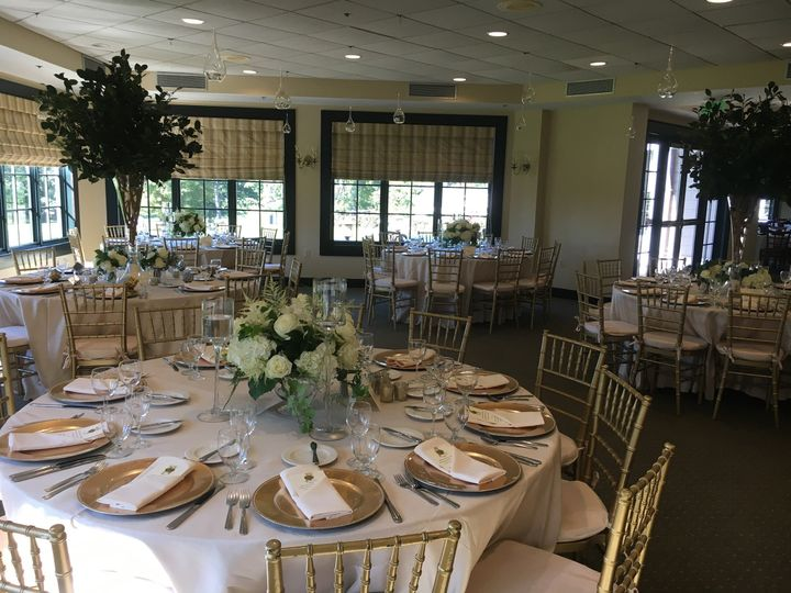 Tmx 1486755074448 Mccarthysunsetroom Silver Spring, District Of Columbia wedding venue