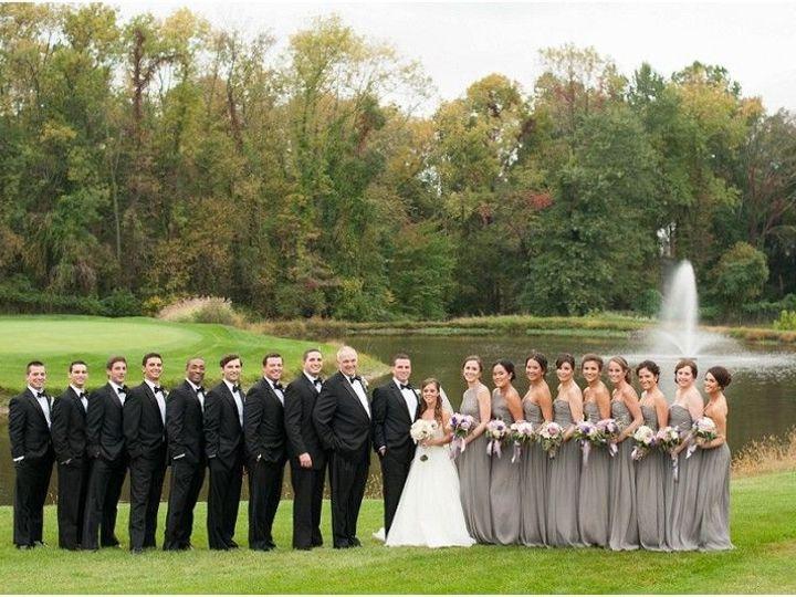 Tmx 1538855716 Ec40a932e17d1922 1428607682105 Virginia Wedding Photographer Argyle Country Clu Silver Spring, District Of Columbia wedding venue