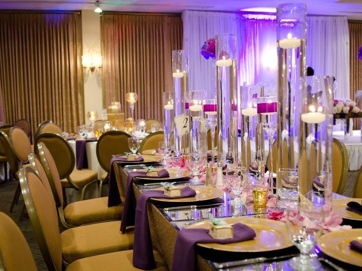 Tmx Ballroom2 51 5846 1571935200 Silver Spring, District Of Columbia wedding venue