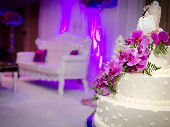 Tmx Cake2 51 5846 1571935199 Silver Spring, District Of Columbia wedding venue