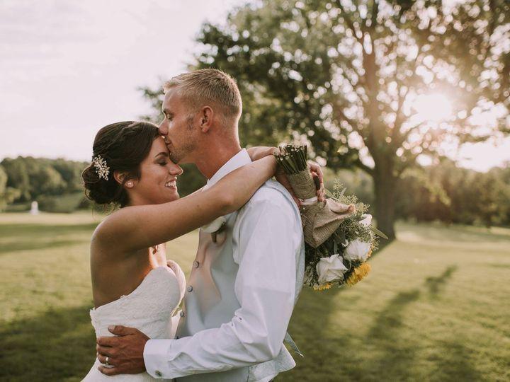 Tmx Schmidtbridegroom1 51 5846 1571934688 Silver Spring, District Of Columbia wedding venue