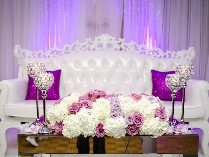 Tmx Stage1 51 5846 1571935201 Silver Spring, District Of Columbia wedding venue