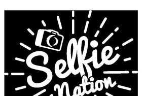 Selfie Nation Events