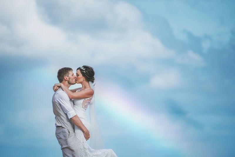 izumoto photography wedding elopement destination wedding photographer oahu 51 525846 v1