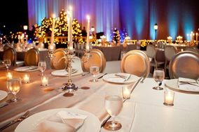 Jason Diavatis Wedding & Event Design