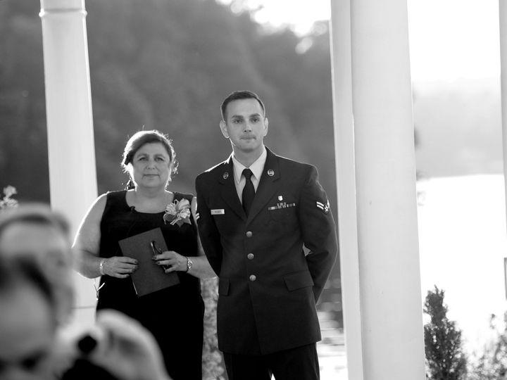 Tmx 1468001117588 Nat Wed 2 1509 Charlotte, North Carolina wedding officiant