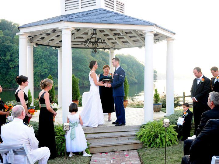 Tmx 1468001174574 Nat Wed 4 1597 Charlotte, North Carolina wedding officiant