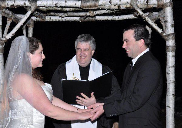 Tmx 1335546311799 DSC00291 Queensbury wedding officiant