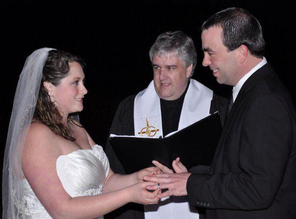 Tmx 1335546328908 DSC00391 Queensbury wedding officiant