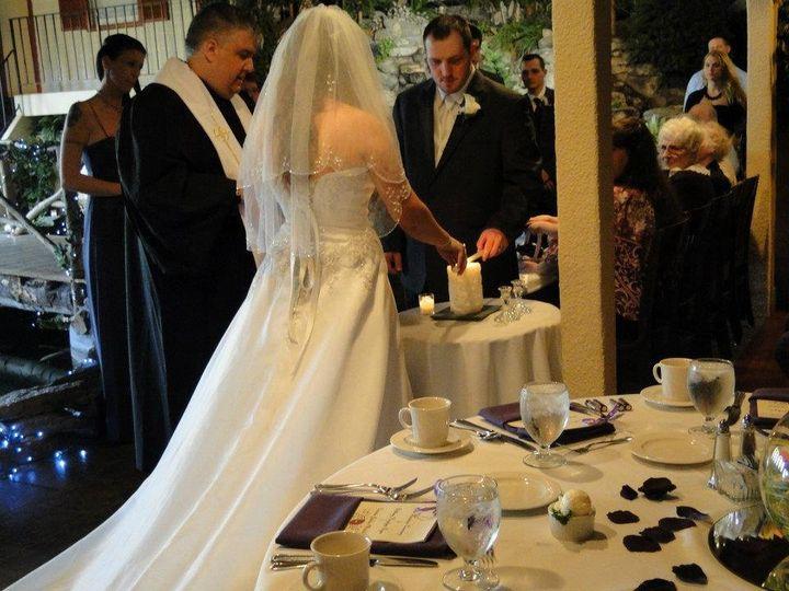 Tmx 1350661664544 40173640022050587421389542590336392302017568273n Queensbury wedding officiant