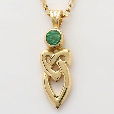 blarney 39 s celtic jewelry jewelry chicago il weddingwire