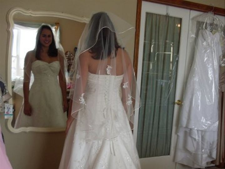 Tmx 1275750444639 SDC10356 Colorado Springs wedding dress