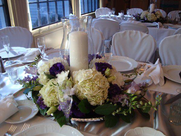 Tmx 1295818605511 DSC00870 Cherry Hill wedding florist