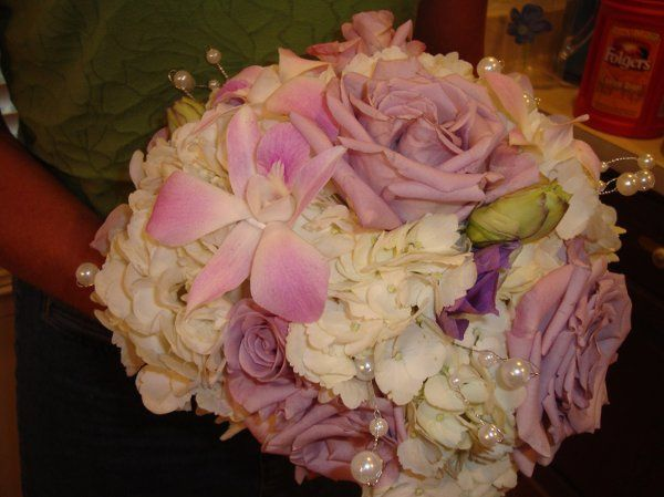 Tmx 1295818651979 DSC01163 Cherry Hill wedding florist