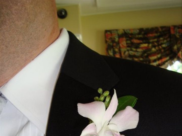 Tmx 1295818690792 DSC00869 Cherry Hill wedding florist