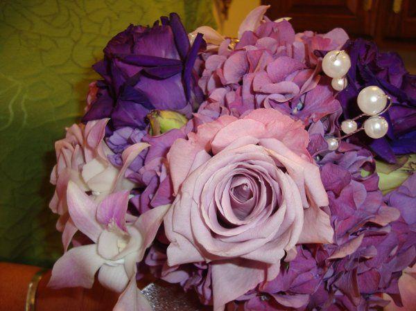 Tmx 1295818799620 DSC01167 Cherry Hill wedding florist