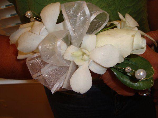 Tmx 1295819146964 DSC01170 Cherry Hill wedding florist