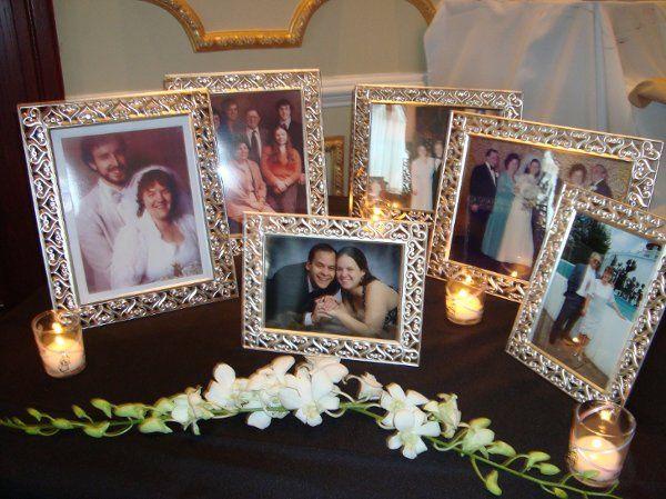 Tmx 1295819184636 DSC01205 Cherry Hill wedding florist