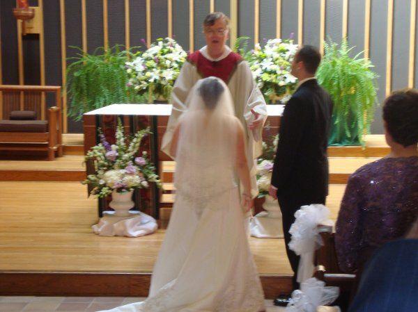 Tmx 1295819224651 DSC01192 Cherry Hill wedding florist
