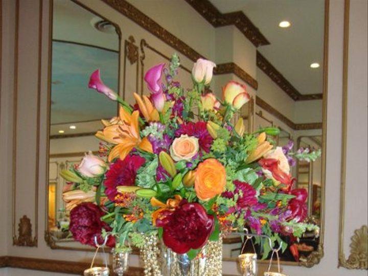Tmx 1295819275464 DSC01116 Cherry Hill wedding florist