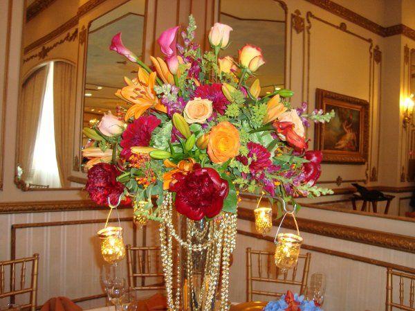 Tmx 1295819344839 DSC01122 Cherry Hill wedding florist