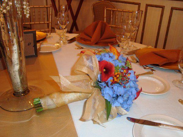 Tmx 1295819378995 DSC01124 Cherry Hill wedding florist