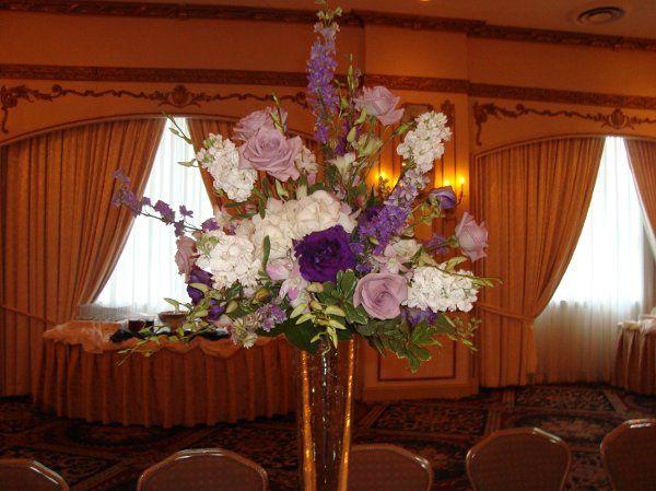 Tmx 1295819444089 DSC01174 Cherry Hill wedding florist