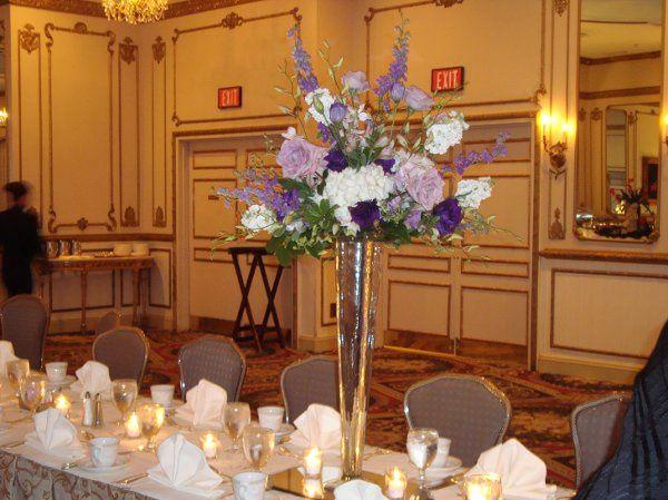 Tmx 1295819522214 DSC01178 Cherry Hill wedding florist