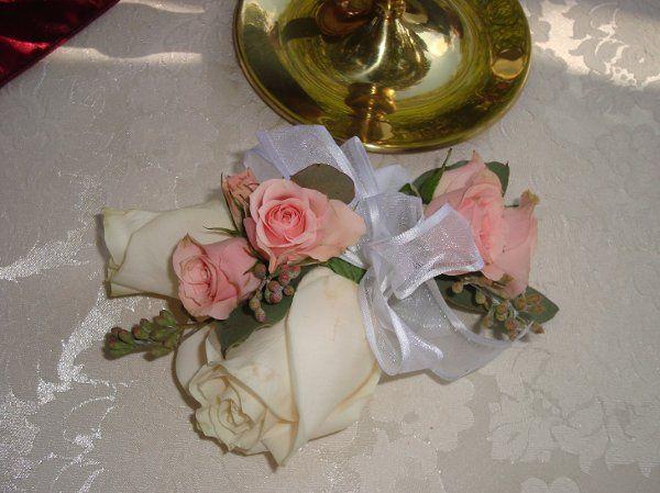 Tmx 1295825337323 DSC01345 Cherry Hill wedding florist
