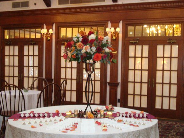 Tmx 1295828440151 DSC01366 Cherry Hill wedding florist