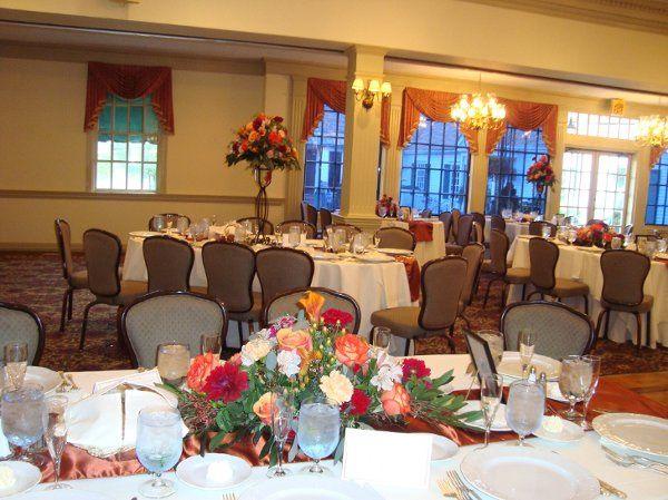 Tmx 1295828636120 DSC01354 Cherry Hill wedding florist