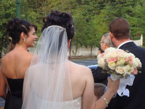 Tmx 1295828984151 DSC01369 Cherry Hill wedding florist