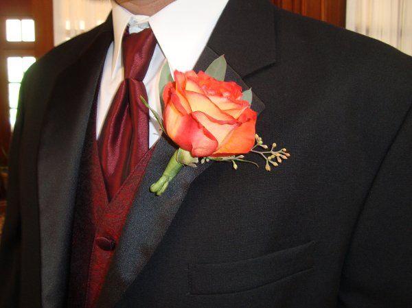 Tmx 1295829537948 DSC01348 Cherry Hill wedding florist