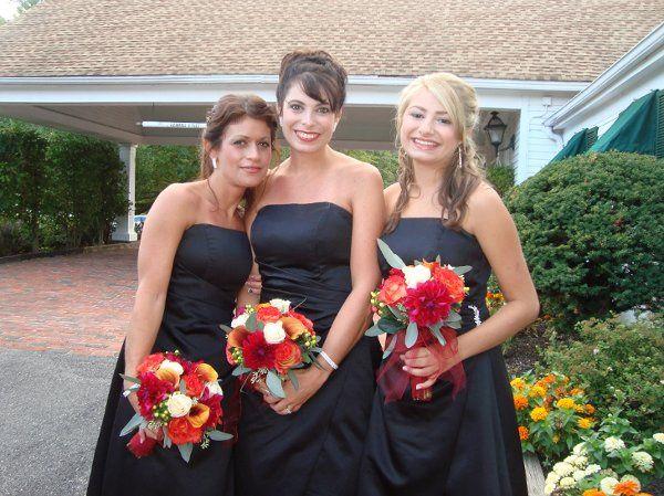 Tmx 1295829580995 DSC01365 Cherry Hill wedding florist