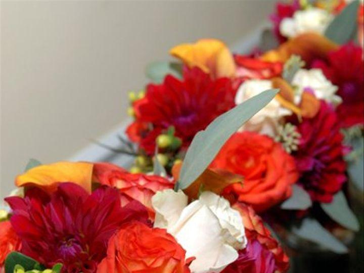 Tmx 1295829620964 MAZ1087 Cherry Hill wedding florist