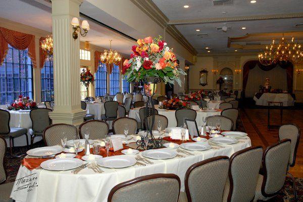 Tmx 1295829653948 MAZ1016 Cherry Hill wedding florist