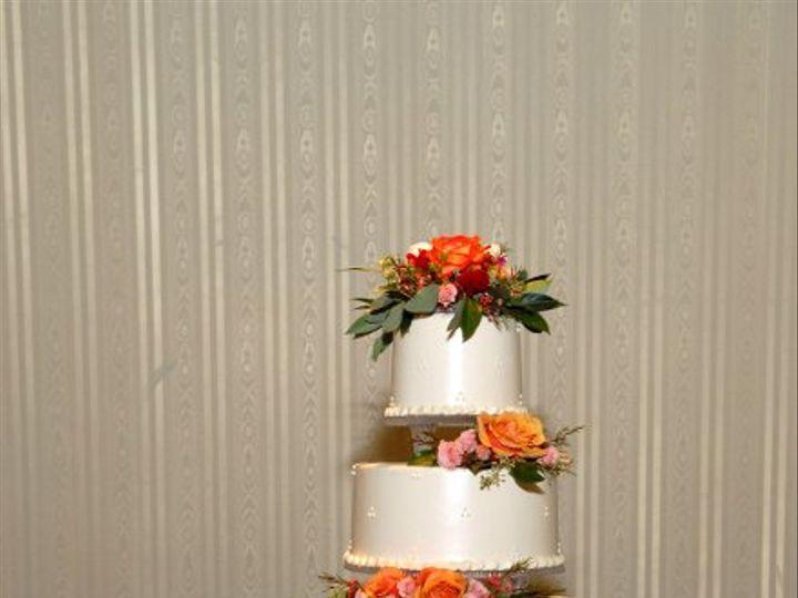 Tmx 1295829701839 MAZ1020 Cherry Hill wedding florist