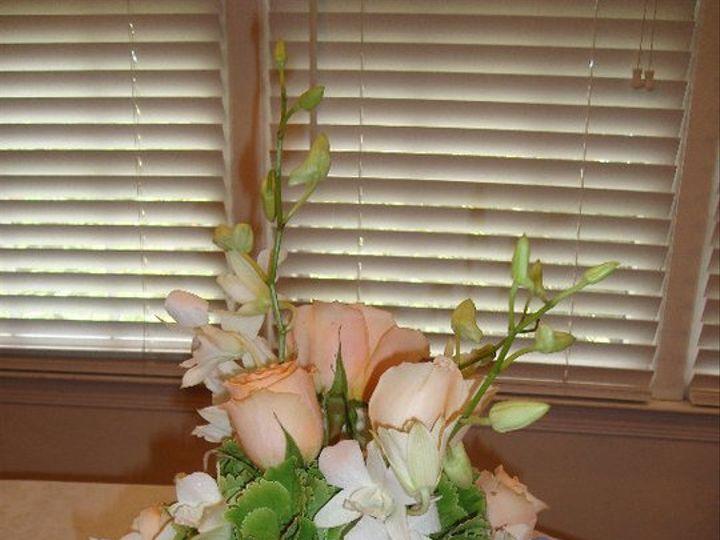Tmx 1345672561395 748481725161961107712548973n Cherry Hill wedding florist