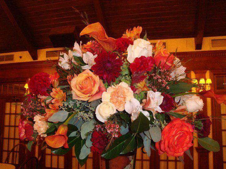 Tmx 1345672562317 748711725171561106751057605n Cherry Hill wedding florist