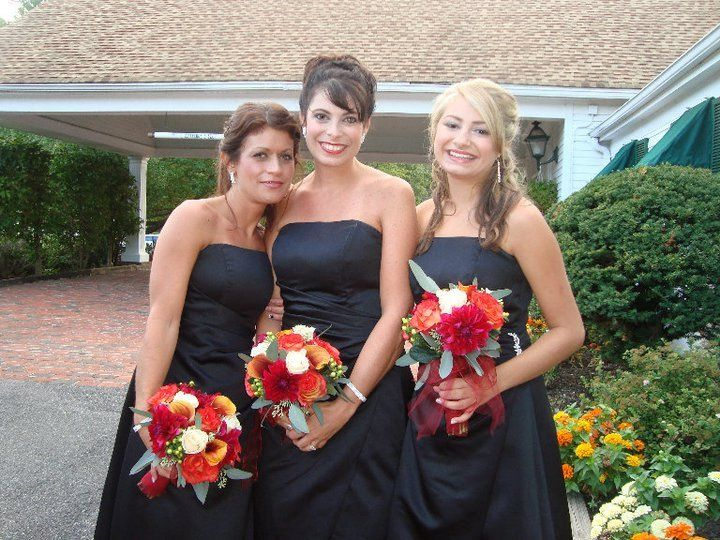 Tmx 1345672566435 768901725170494440194554342n Cherry Hill wedding florist