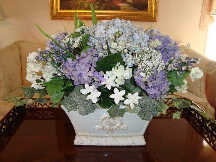Tmx 1345672573591 1498831725160861107826921454n Cherry Hill wedding florist
