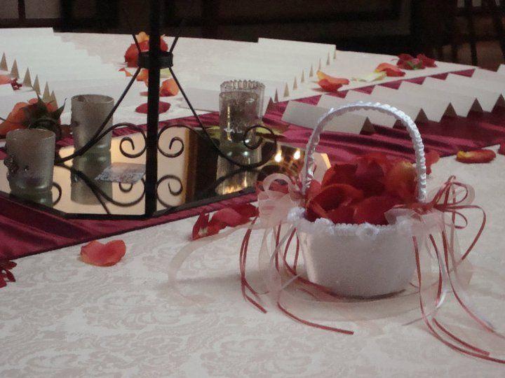 Tmx 1345672575288 1498961725167061107202747788n Cherry Hill wedding florist