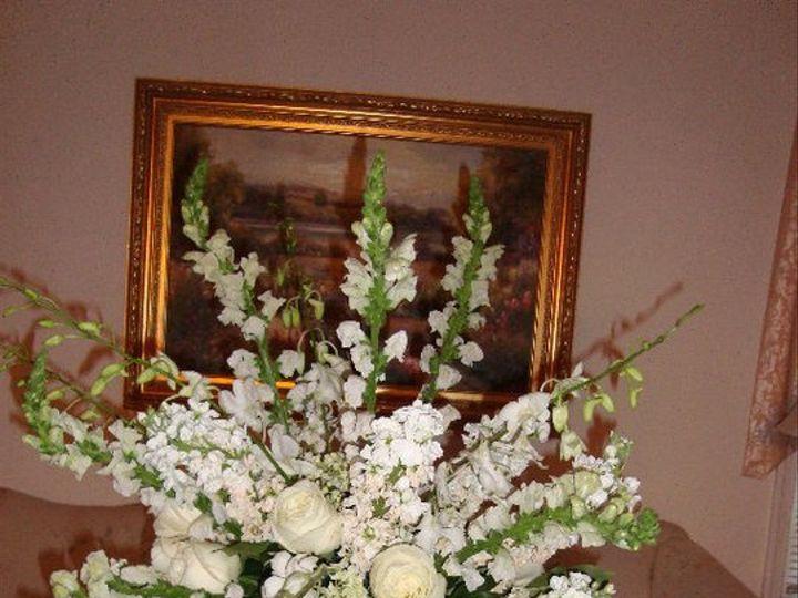 Tmx 1345672578001 1505591725147927775785012474n Cherry Hill wedding florist