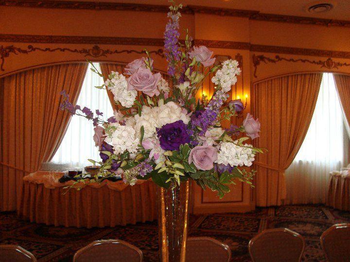 Tmx 1345672578764 1505701725164761107433501683n Cherry Hill wedding florist