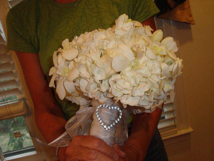 Tmx 1345672579588 1505781725163461107564964695n Cherry Hill wedding florist